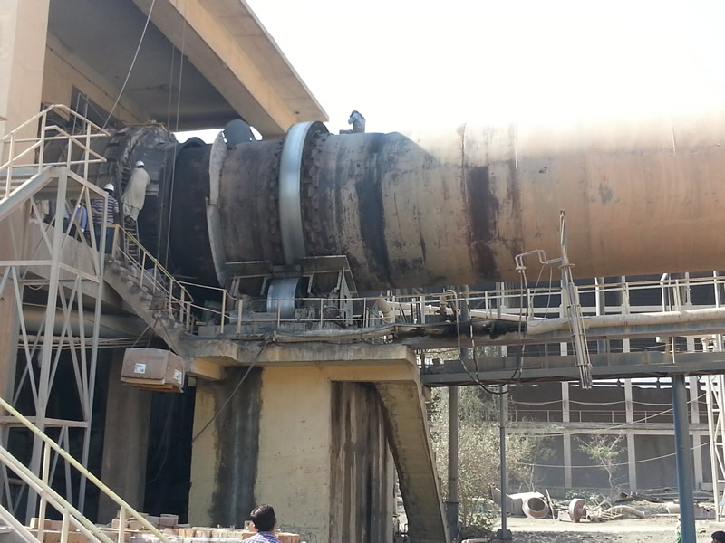 5_kiln-shell-inspection-for-replacement-at-dandot-cement3