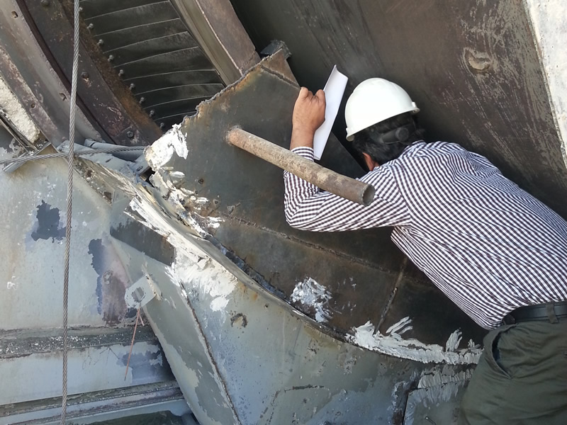 cement-kiln-shell-inspection-for-replacement_img