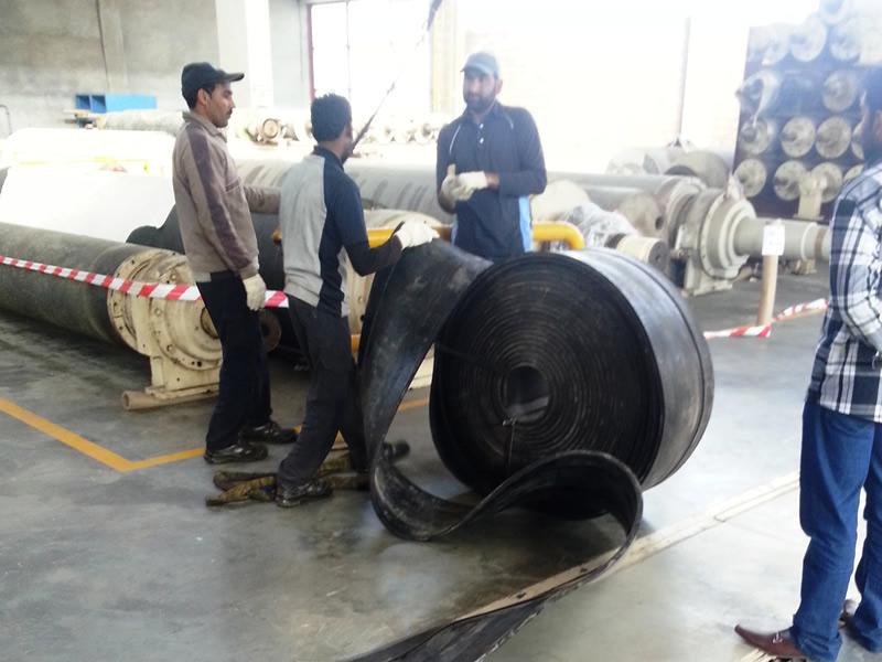 conveyor-belt-installation_img