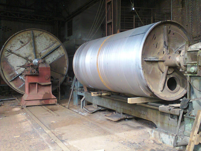 drayer-drums-are-under-machining-of-paper-mill_img