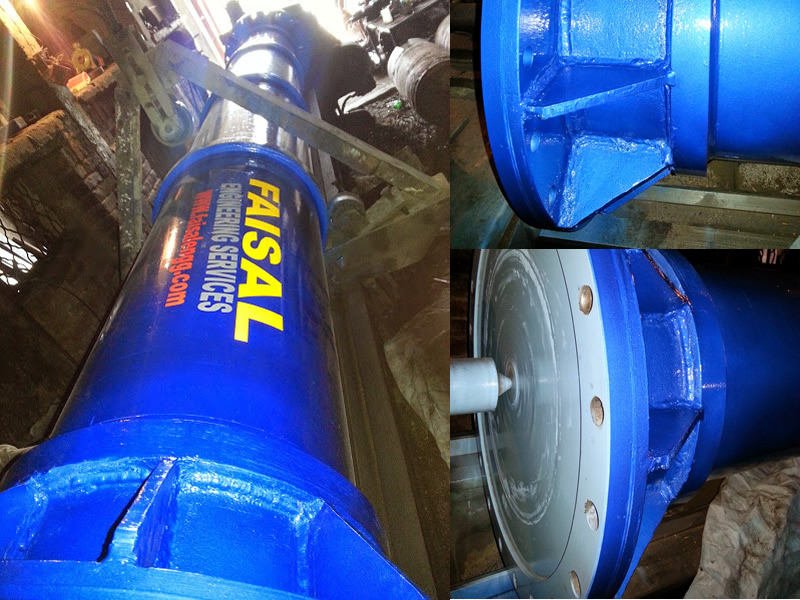 drive-shaft-cement-mill_img