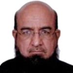 habib-ur-rehmaan
