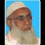 mr-arshad_image