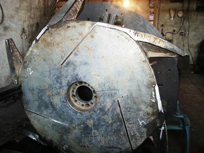 s-s-impeller-machining_img
