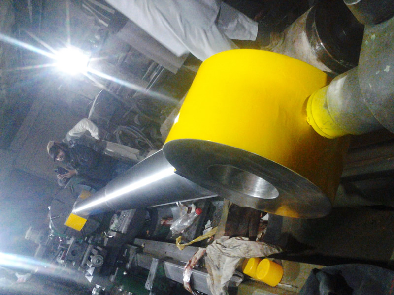 special-alloy-shaft-for-cement-sector-_img