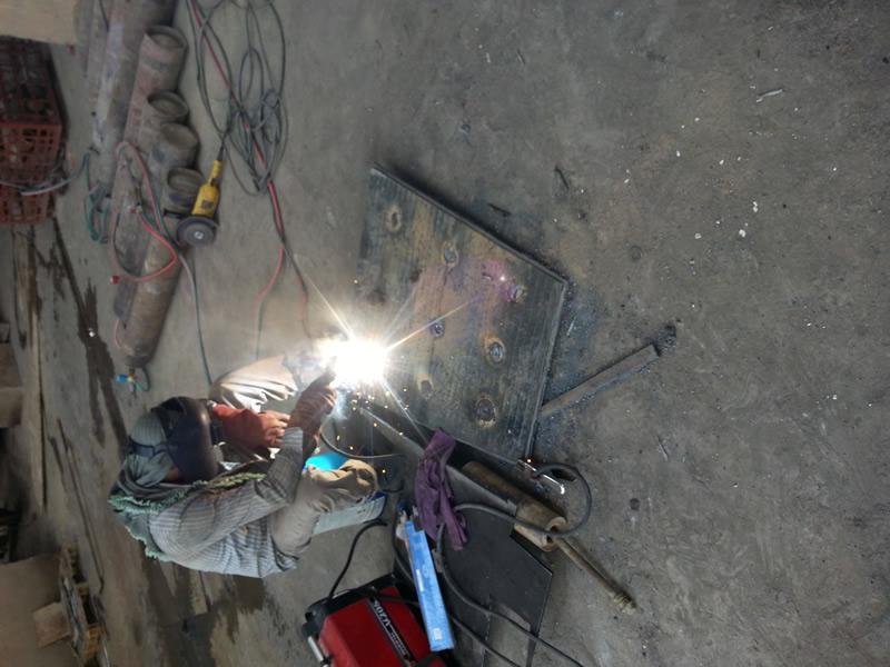 welding-of-wear-plate_img
