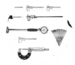 measuring_tool_image